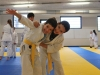 aikido-enfants-201510_02