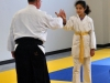 aikido-enfants-201510_03