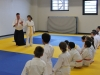aikido-enfants-201510_04