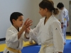 aikido-enfants-201510_05