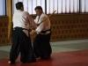 aikido-bouchareu-waziers-2018_05