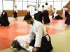 aikido-bouchareu-waziers-2018_09
